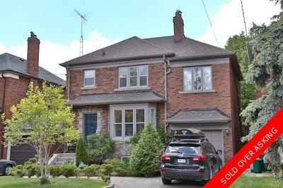 Leaside House for sale:  4+1  (Listed 2016-05-04)